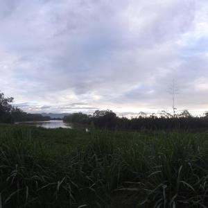20131221_Cartago_003
