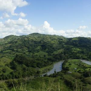 20131221_Valle_de_Cauca_006