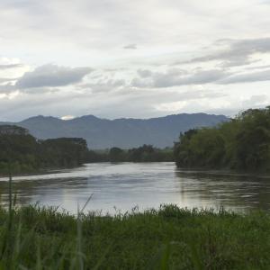20131221_Valle_de_Cauca_007