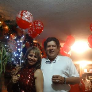 20131224_Navidad_en_Cali_011