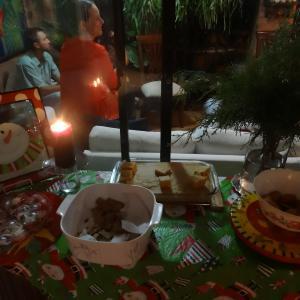 20131224_Navidad_en_Cali_014