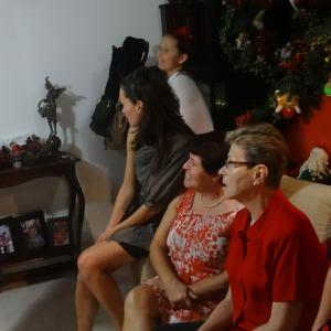 20131224_Navidad_en_Cali_028