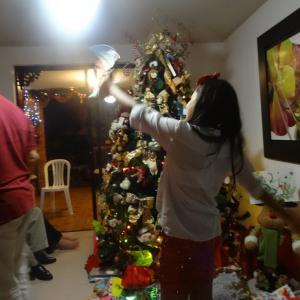 20131224_Navidad_en_Cali_029