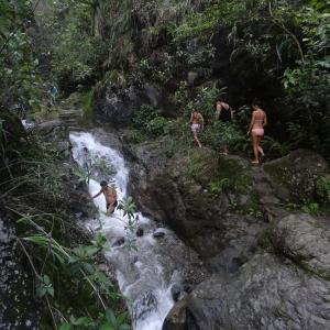 20131225_Valle_de_Cauca_012