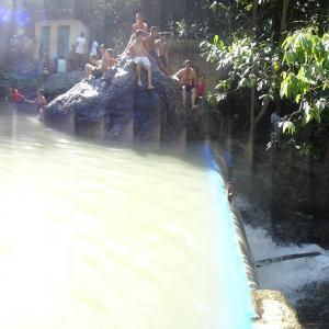 20131225_Valle_de_Cauca_025