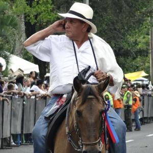 20131226_Feria_de_Cali_Cabalgate_020