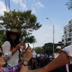 20131226_Feria_de_Cali_Cabalgate_032
