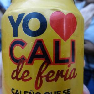 20131226_Feria_de_Cali_Cabalgate_042