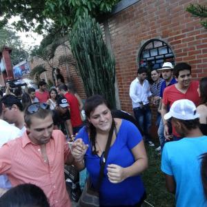 20131226_Feria_de_Cali_Cabalgate_044