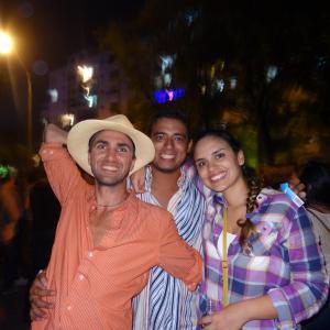20131226_Feria_de_Cali_Cabalgate_047