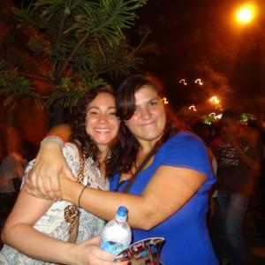 20131226_Feria_de_Cali_Cabalgate_048