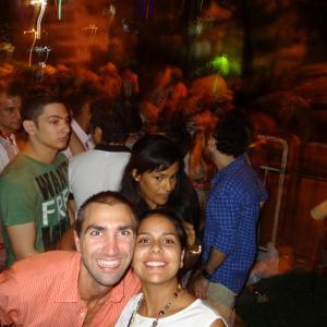 20131226_Feria_de_Cali_Cabalgate_050