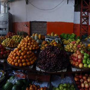 20131227_Mercado_Almao_001