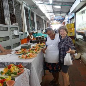 20131227_Mercado_Almao_006