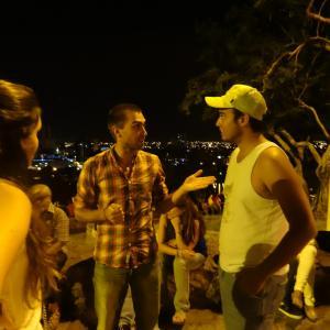 20131227_San_Antonio_023