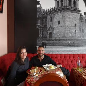20130105_Cafe_del_Paz_004