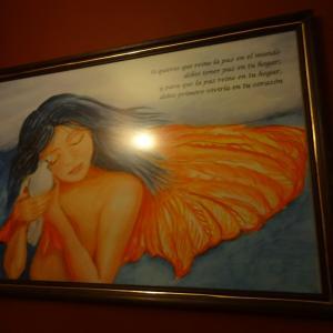 20130105_Cafe_del_Paz_007