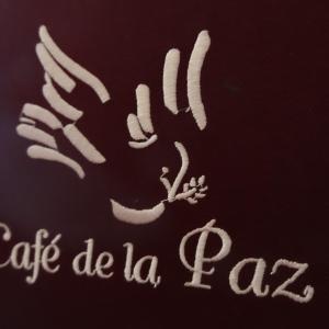 20130105_Cafe_del_Paz_012