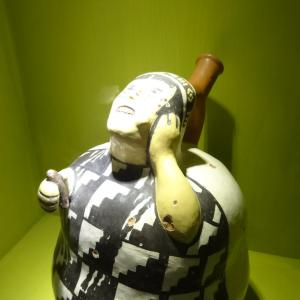 20130105_Coca_Museo_010
