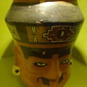 20130105_Coca_Museo_011