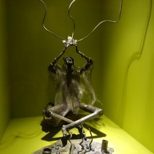 20130105_Coca_Museo_015
