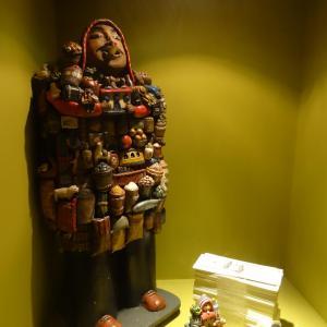 20130105_Coca_Museo_016