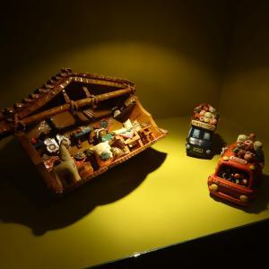 20130105_Coca_Museo_018