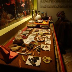 20130105_Coca_Museo_026