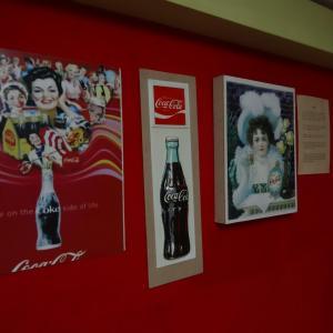 20130105_Coca_Museo_038