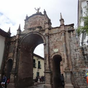 20130105_Cusco_007