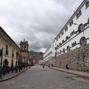 20130105_Cusco_010