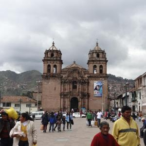 20130105_Cusco_015