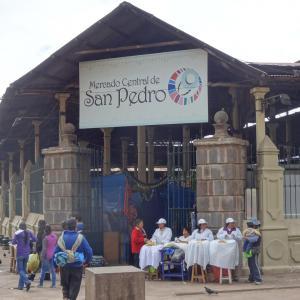 20130105_Cusco_016
