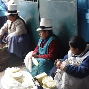 20130105_Cusco_019