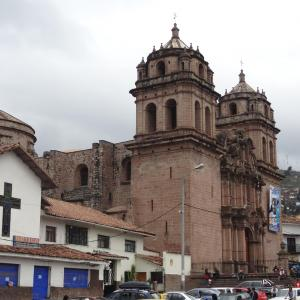 20130105_Cusco_020