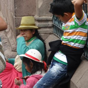 20130105_Cusco_033