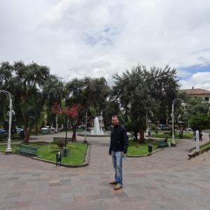 20130105_Cusco_036