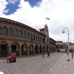 20130105_Cusco_037