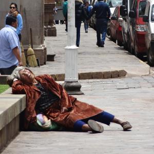 20130105_Cusco_039