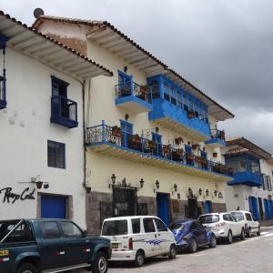 20130105_Cusco_040