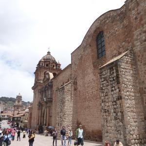 20130105_Cusco_042