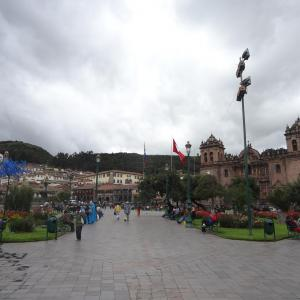 20130105_Cusco_047