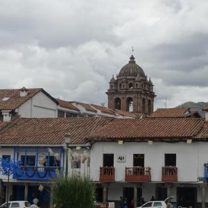 20130105_Cusco_050