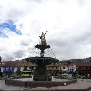20130105_Cusco_052