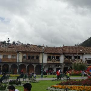 20130105_Cusco_054