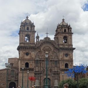 20130105_Cusco_056