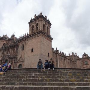20130105_Cusco_058