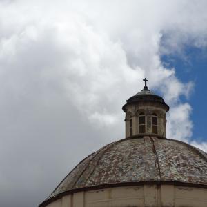 20130105_Cusco_060