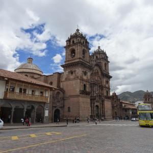 20130105_Cusco_061