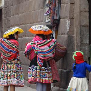 20130105_Cusco_064